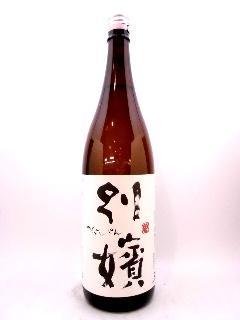 鯉川 純米 別嬪 1800ml