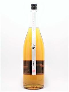 玉櫻 純米 長期常温熟成 17BY 1800ml