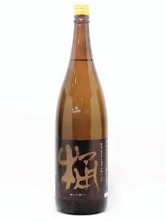 純青 短稈渡舟 生もと純米生酒 木桶仕込み 1800ml