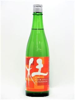 杜の蔵 純米吟醸ひやおろし 720ml