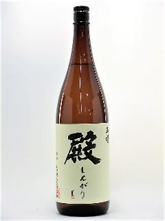 玉櫻 純米 殿 1800ml