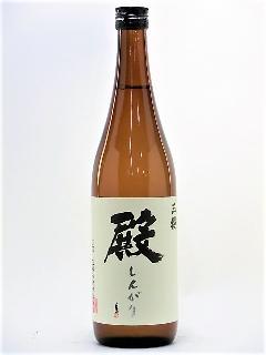 玉櫻 純米 殿 720ml