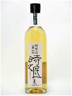 日置桜 長期熟成純米酒 時の匠 720ml
