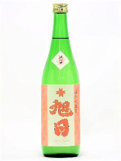 十旭日 純米吟醸 縁の舞 720ml
