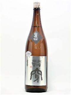 日置桜 穿 純米吟醸 30BY 1800ml