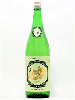 神亀 真穂人 純米熟成酒 2003BY 1800ml