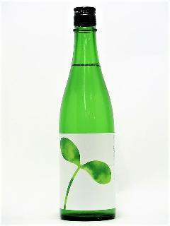 杜の蔵 春の純米酒 720ml