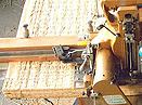 畳の修理・補修