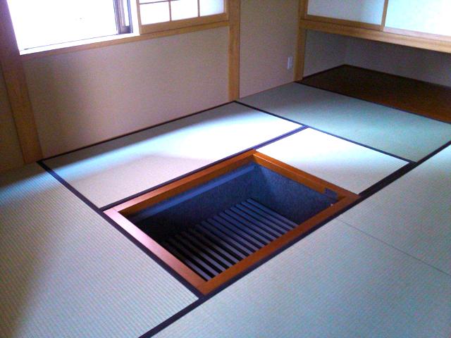 藤沢市S邸