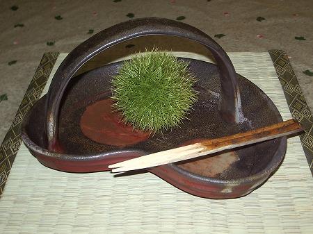 オリジナル陶器
