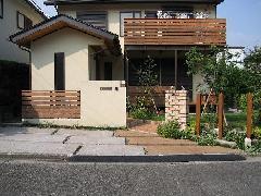 神奈川県横浜市 M様邸