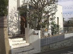 神奈川県鎌倉市Y様邸