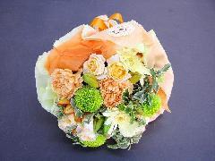 花束(4)
