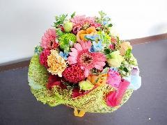 花束(2)