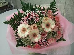 花束 M-003