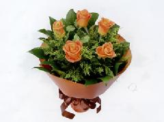 花束 M-513023