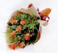 花束 M-513024