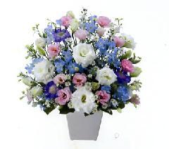 お供花 アレンジメント H-118001