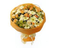 花束 C-115022
