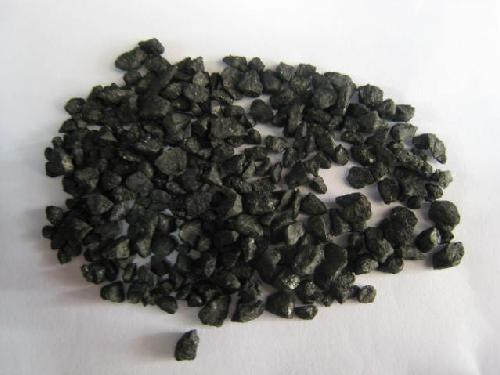 カラフルサンド(ブラック)600g