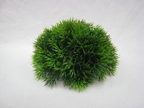 ハーフボール15cm(グリーングラス)LEE7020