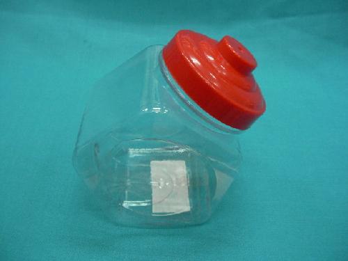透明ケース(5角スマートh11cm)キドワキ製