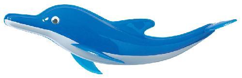 イルカ(スプラッシュ・全長60cm・塩ビ製)DE1178