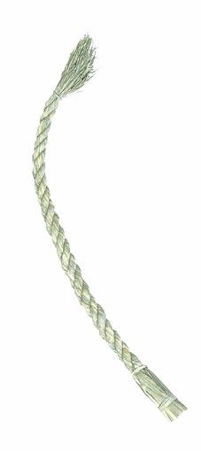 正月飾り・60cmしめ縄(S)・自然素材 ND1003S