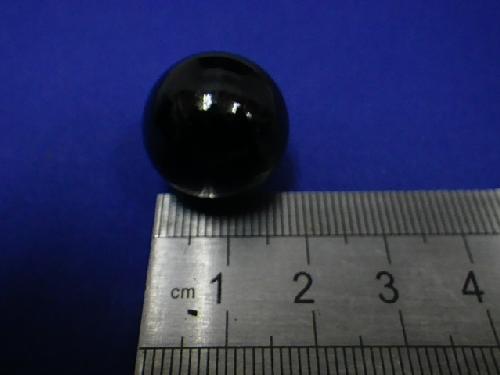 ブラックマーブル約20mm×50粒