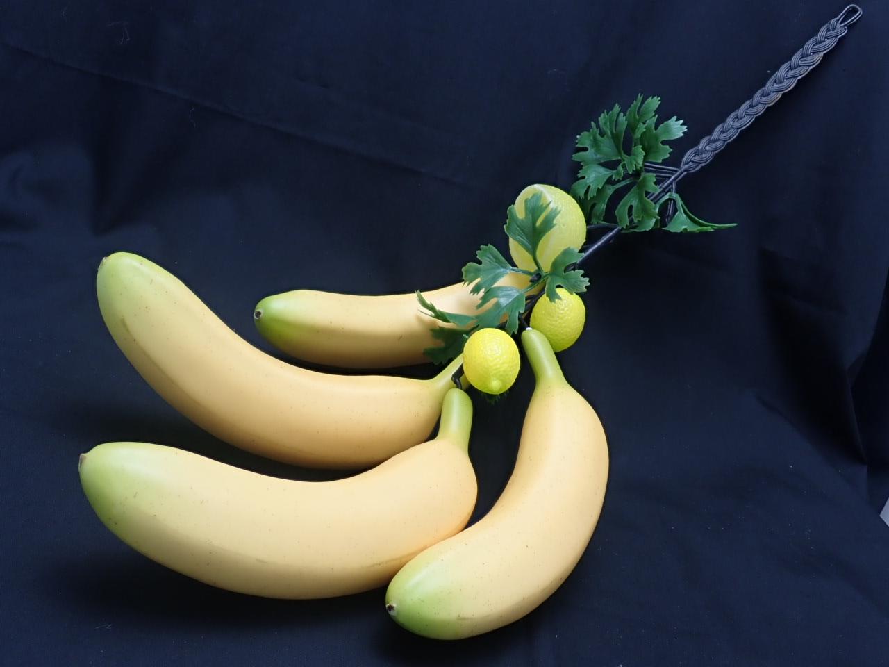 オリジナル(バナナストリング全長約50cm)