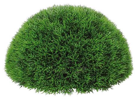 ハーフボール30cm(グリーングラス)LEE7020LL