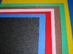 カラースチレンボード(各色)