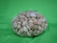 天然石・ホワイト(S)