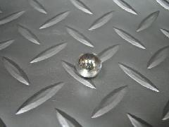 オーロラ(クリア)12,5mm