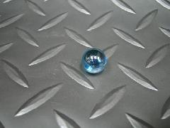 オーロラ(ブルー)12,5mm