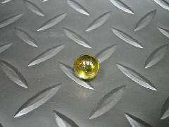 オーロラ(イエロー)12,5mm