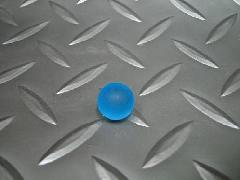 フロスト(ブルー)12,5mm