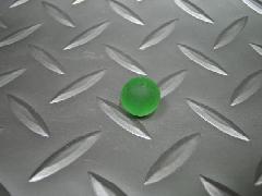 フロスト(グリーン)12,5mm