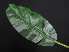 バナナリーフ(LL)全長96cm