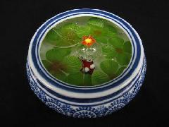 金魚鉢セット4