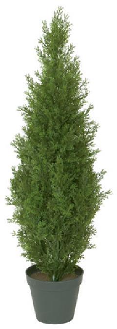 90cmコニファーツリー(グリーン)「コンビニ後払い」LET2016