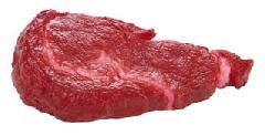 食品ディスプレイ肉(フレッシュビーフ)[コンビニ後払いの場合有]