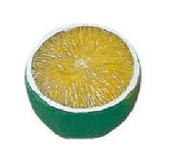 食品サンプルカット(ライムハーフ)DIFV7954