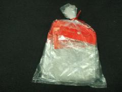 在庫処分特価セット(スターS・クリア・6cm・20ケセット)