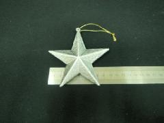 在庫処分特価セット(スターM・フロストMIX・10cm・6ケセット)