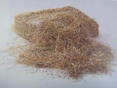 牧草(自然素材・6kg入り)DO50860