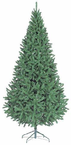 卸販売業務用クリスマスツリー(スリム・グリーンh300・幅145cm)TXM2014