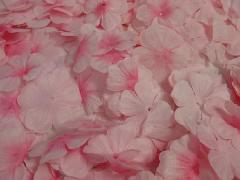 シルキー桜落輪(1枚約5cm・約25g入り)90319