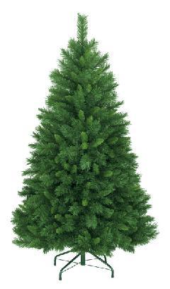 卸販売業務用クリスマスツリー(150cmミネソタツリー)TXM2063