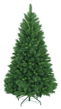 卸販売業務用クリスマスツリー(180cmミネソタツリー)TXM2064